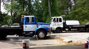 J & S Towing Service 2090 Beaver Ruin Rd, Norcross, GA 30071 - YP.com Buy Lego Technic 6x6 All Terrain Tow Truck 42070 Incl Shipping An Even Bigger Sharing Horizons Intertional Wrecker Tow Truck For Sale 7041 Gallery Towing Emergency Auckland 0800 008 111 Why Did I That Toy 6 X Love Pinterest Tonka Steel Funrise Toysrus Service Near Me San Antonio Best Resource 1931 Model Handmade Vintage Metal Car Model Home Office South Coast New Bedford Fairhaven Ma 5089959777 2007 Ford F650 Super Duty Supercab Tow Truck Item K7454 On Time Towing