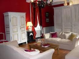 chambres d hotes charolles chambres d hôte le clos de l argolay charolles reserving com