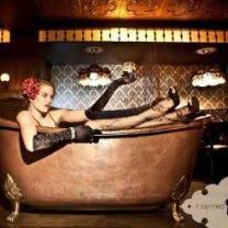 Bathtub Gin Nyc Dress Code by Bathtub Gin Restaurant New York Ny Opentable