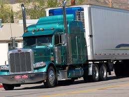 File:Oldland Distributing Truck Peterbilt No 286.jpg - Wikimedia Commons