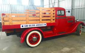 1935 Diamond T For Sale #1854918 | Hemmings Motor News | Diamond T ... 1948 Diamond T Truck For Sale 88832 Mcg Sale Classiccarscom Cc102 Salvagabilit 1947 Trucks Cars For Antique Automobile Club Great Shape 1949 Rare Used American Historical Society Private Junkyard Tourdivco Ford Chevy Etc The 1957 Diamondt Model 921 Coe Pictures Pickup Cc965163 Ab Big Rig Weekend 2008 Protrucker Magazine Western Canadas 1950 Cc1124515 In Rough 1937 212d