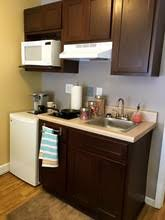 One Bedroom Apartments Boone Nc by Studio West Apartments Boone Nc Apartment Finder