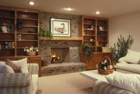 recessed lighting to make a room feel bigger home guides sf gate