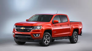 2016 Chevy Colorado Duramax Diesel Review With Price, Power And ... Chevrolet Colorado Zr2 Aev Truck Hicsumption 2011 Reviews And Rating Motor Trend New 2018 2wd Work Extended Cab Pickup In Midsize Holden Is Turning The Into A Torqueheavy Race 4wd Z71 Crew Clarksville Truck Crew Cab 1283 Lt At Of Dealer Newport News Casey 2016 Used The Internet Canada