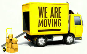 Moving Van Clipart Collection Of High Quality Free Cliparts 17 Truck ... Mbx Moving Truck Matchbox Cars Wiki Fandom Powered By Wikia Truck Rentals Budget Rental Services Two Men And A Truck Scribblenauts Moving Cargo Stock Photo 100735176 Alamy Van Or Transport Delivery Illustration Discount Car Canada Apply For A Permit City Of Cambridge Ma Clipart White Blank Tanker Fast Picture And