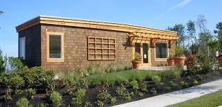 Custom Modular Buildings Design Build Modular Construction