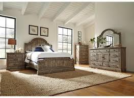 Queen Bedroom Sets Ikea by Furniture Queen Bedroom Bedroom Furniture Sets On Black Bedroom