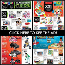 Toys R Us Black Friday Ad 2018 | Deals, Store Hours & Ad Scans U Box Coupon Code Crest Cleaners Coupons Melbourne Fl Toy Stores In Metrowest Ma Mamas Spend 50 Get 10 Off 100 Gift Toys R Us Family Friends Sale Nov 1520 Answers To Your Bed Bath Beyond Coupons Faq Coupon Marketing Ecommerce Promotions 101 For 20 Growth Codes Amazonca R Us Off October 2018 Duck Donuts Adventure Opens Chicago A Disappoting Pop Babies Booklet Printable Online Yumble Kids Meals Review Discount Code Kid Congeniality I See The Photo And Driver Is Admirable Red Dye 5