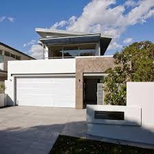100 Contemporary Homes Perth Main Home Jumeirah Luxury