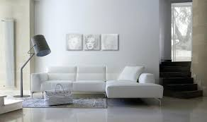 couches Apartment Sized Couches Full Size Living Sofas s