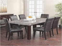 Dining Room Furniture Sale Fresh Z Gallerie Best Of 73 Beautiful