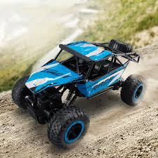 Jual Monster Truck Bigfoot Off Road RC Remote Control 4WD 2.4GHz Di ... Bigfoot Car Front Field Outline Icon Element Of Monster Trucks Show Traxxas 110 Rtr Truck Firestone Tra360841 Migrates West Leaving Hazelwood Without Landmark Metro Bigfoot 4x4 Inc Home Facebook 118 Remote Control Rc Cars Offroad Vehicles Review Big Squid And Boyer By Budhatrain Rccrawler Filebigfoot 17jpg Wikimedia Commons Truck Wikipedia Amazoncom Scale Readytorace Classic Blue Hobbyquarters