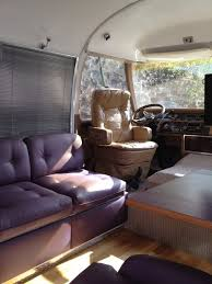 100 Vintage Airstream For Sale 1984 310 RV Car And Classic