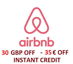 Airbnb Coupon Code First Booking Ill Give You 40 To Use Airbnb Aowanders Superhost Voucher Community Get A Coupon Code 25 Coupon How Make 5000 Usd In Travel Credits New 37 Off 73 Code First Booking Get 35 Airbnb For Your Time User Deals Bay Area 74 85 Travel Credit Bartla 5 Reasons Why You Should Try And 2015 Free Credit