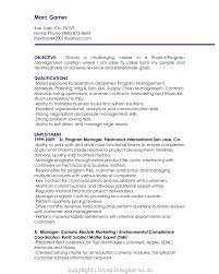 Resume Objective Statement For Program Coordinator - Discussion 1213 Examples Of Project Management Skills Lasweetvidacom 12 Dance Resume Examples For Auditions Business Letter Senior Manager Project Management Samples Velvet Jobs Pmo Cerfication Example Customer Service Skills New List And Resume Functional Best Template Guide How To Make A Great For Midlevel Professional What Include In Career Hlights Section 26 Pferred Sample Modern 15 Entry Level Raj Entry Level Manager Rumes Jasonkellyphotoco