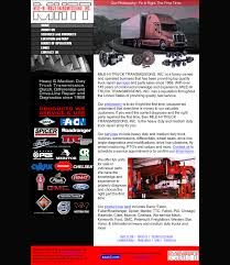 MileHi Truck Transmissions Competitors, Revenue And Employees ... List Of The 19 Best Trucking Company Logos 2016 Making A Mobile Fashion Truck Business Plan Rottenraw Trucks Across Ameri Funny Names Stock Photos 37 Catchy Delivery Brandongaillecom Real Logo For Ats Mod American Simulator Ta Service Challenge Grand Champion Joe Gibbs Racing Elliott Equipment Competitors Revenue And Employees Owler How To Install Hungary 092 On Euro 2 V 112 92 Food Name Ideas Landscapers Advertise With Graphics In Joliet Il I Work Trucking Company The Dispatchers Cided Give All 53 Great