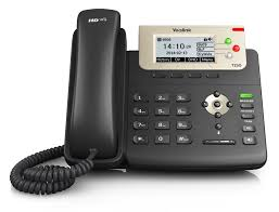 Yealink SIP-T23G - VoIP Ease Vbell Hd Video Voip Intercom White Australia Home Automation Anekiit It Services Computer Soluctions Consulting Ip Phones Voip 3cx Orange Youtube Polycom Realpresence Group 500 720p Eagleeye Iii Voip Sip Solutions For Business Ecodialer Business Phonesip Pbx Enterprise Networking Svers Phone Systems Agrei Consulting Nyc Grandstream Networks Ip Voice Data Security Gxp2170 High End Rca Ip110 2line With 1year Babytel Service List Manufacturers Of Gxp2160 Buy Gxp1100 Single Line Voip Nib