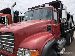 Mack -granite-cv713, United States, $49,188, 2004- Dump Trucks For ... 2009 Freightliner Columbia For Sale 2632 Kenworth Dump Truck Utah Nevada Idaho Dogface Equipment Quality Used Trucks Global And Parts Selling New Commercial Mack For Sale By Owner The Best 2018 Freightliner Western Star Sprinter Tag Center Hoods Cluding Ch Visions Rd 2012 Mack Pinnacle Cxu612 Dump Truck 530698 View All Buyers Guide Cl700 For Sale Ludlow Massachusetts Price 39900 Year Equipmenttradercom