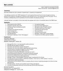 valet dispatcher resume exle tachi palace hotel casino