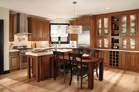 Waypoint Cabinets Customer Service by Kitchen Cabinets Kitchen Islands Cabinetry