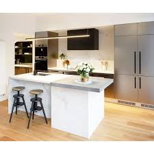 China Aluminum Kitchen Cabinet Aluminum Kitchen Cabinet Manufacturers Suppliers Price MadeinChinacom