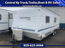 13 Dutchmen SPORT Travel Trailers For Sale - RV Trader Used Cars For Sale Richmond Ky 40475 Central Ky Truck Trailer Sales Kentucky And Rv Competitors Revenue Service Centers Trucks Former North Express Trailer Ccinnati Testimonials About American Historical Society