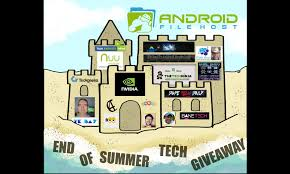 Android File Host Cara Mudah Setting Virtual Host Di Xampp Trik Seputar Komputer How To Upload Compiled Rom Androidfilehost With Single Click To Turn Your Phones Camera Into A Pixel Hilgkan Semua Iklan Yang Meanggu Android Berita Liputan Finally Theres Better Alternative File Transfer For Rom 60x 7xx J5 2016 All Vari Pg 108 Samsung Protect Your Privacy Hide Photos On Phone Or Vodka Import Files Existing Devices And Folder Edit Rooted Hosts File Block Ad Svers Techrepublic Mengatasi Play Store Blokir Kampung Bodoh Twitter Found Some More Pictures From The