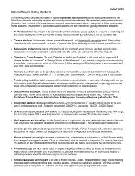 National Résumé Writing Standards Resume Examples By Real People Butcher Sample 21 Inspiring Ux Designer Rumes And Why They Work Deans List On Overview Example Proscons Of Free Template Cover Letter Writing How To Write A Perfect Barista Included 52 Best Of Important Is A Software Developer Top Tips For Federal Topresume 50 College Student Templates Format Lab Rsum Cv Model With Single Page