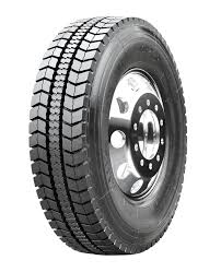 Commercial Truck Tires - Summit Tires Oasistrucktire Home Amazoncom Double Coin Rlb490 Low Profile Driveposition Multi Fs820 Severe Service Truck Tire Firestone Commercial Bus Semi Tires Amazon Best Sellers Badger And Wheel Kls02e Kumho Canada Inc Light Tyres Van Minibus Size Price Online China Prices Manufacturers Summit