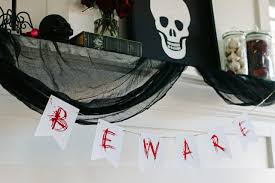 Spooky Halloween Tombstone Names by Last Minute Halloween Decor Ideas Diy Network Blog Made