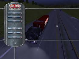 Nostalji Akşamı: Hard Truck 18 Wheels Of Steel! Truckpol Hard Truck 18 Wheels Of Steel Pictures 2004 Pc Review And Full Download Old Extreme Trucker 2 Pcmac Spiele Keys Legal 3d Wheels Truck Driver Android Apps On Google Play Of Gameplay First Job Hd Youtube American Long Haul Latest Version 2018 Free 1 Pierwsze Zlecenie Youtube News About Convoy Created By Scs Game Over King The Road Windows Game Mod Db Across America Wingamestorecom
