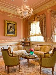 Classic Living Room With The High Quality For Home Design Decorating And Inspiration 2