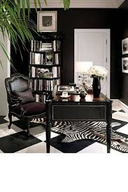 Best 25+ Home Office Layouts Ideas On Pinterest | Home Office ... Small Home Office Design 15024 Btexecutivdesignvintagehomeoffice Kitchen Modern It Layout Look Designs And Layouts And Diy Ideas 22 1000 Images About Space On Pinterest Comfy Home Office Layout Designs Design Fniture Brilliant Study Best 25 Layouts Ideas On Your O33 41 Capvating Wuyizz