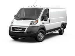 2019 RAM ProMaster Commercial Truck Dealer Lexington SC | 2019 RAM ... Ram Commercial Fleet Vehicles New Orleans At Bgeron Automotive 2018 4500 Raleigh Nc 5002803727 Cmialucktradercom Dodge Ram Trucks Best Image Truck Kusaboshicom Garden City Jeep Chrysler Fiat Automobile Canada Our 5500 Is Popular Among Local Ohio Businses In Ashland Oh Programs For 2017 Youtube Video Find Ad Campaign Steps Into The Old West Motor Trend 211 Commercial Work Trucks And Vans Stock Near San Gabriel The Work Sterling Heights Troy Mi