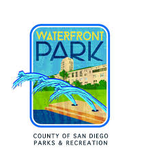 County Of San Diego Waterfront Park - Home | Facebook