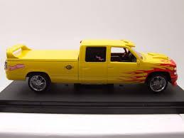 Chevrolet Silverado 1997