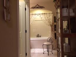 Ambiance Bed & Breakfast Prices & B&B Reviews Sequim WA