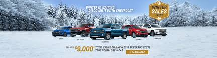 Sherwood Park Chevrolet | Edmonton Chevy Dealership In Alberta Top 5 Cheapest Pickup Trucks In The Philippines Carmudi New Adventure Vehicles For 2019 Gearjunkie 10 Cheapest Utes On Sale Australia 72018 Top10cars The 7 Best Cars And To Restore Sherwood Park Chevrolet Edmton Chevy Dealership In Alberta 2017 With Regard To Astounding Mtain And Repair Fullsize Ranked From Worst Used Dealer Cerritos Whittier El Monte Moving Truck Rentals Budget Rental Buybrand 2011 Man Diesel For Auction Sale Classic Buyers Guide Drive