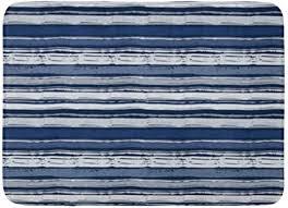 bad matte rustikal blau boho abstrakte distressed