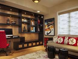 Full Size Of Shelfamusing Wall Mounted Wood Display Shelves Inspirational Shelf