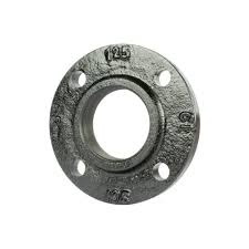 Buy Companion Threaded Flange Online At Access Truck Parts Buy 3 Threaded Diaphragm Valve Online At Access Truck Parts B4zs Mech Seal Power Frame Cw Kit Side Spray Covers Bed 91 Cover 4x4 Volute Thread B4z Ball Bearing B3zhd Flusher Head 7 X 332 Slot Heavy Duty Impeller Ccw B3z 3way Solenoid Water Tank Spring