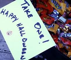 Poisoned Halloween Candy 2014 by 185 Best Halloween Time Images On Pinterest Crushes First