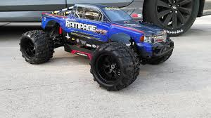 Redcat Rampage XTE Brushless Truck Unboxing & Having Fun In The ... Dodge Truck Rampage Present 1984 Overview Cargurus For 16000 Go On A Straightline Waldoch Lifted Trucks Gmc Sierra Review 2019 Predictions And Improvements 2018 Cars Products New Two Piece Cover Taw All Access Easyfit 4layer Kyosho 110 Outlaw 2rsa Series 2wd Rtr Blue Towerhobbiescom Complaint Attack Suspect Plotted Rampage For 2 Months Berlin Attack Nbc News Ram With 22in Fuel Wheels Exclusively From Butler Cool Monster Ramp 24 Jump Printable Dawsonmmpcom