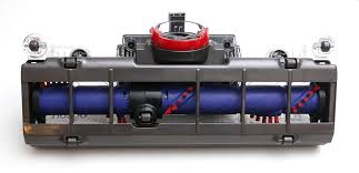 Dyson Dc65 Multi Floor Manual by Dyson Dc65 Animal Vacuum Review U2013 The Gadgeteer