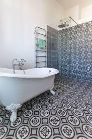 wohnideen jugendstil badezimmer jugendstil badezimmer