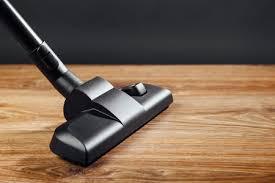 Bissell Hardwood Floor Vacuum by 7 Best Vacuum For Your Hardwood Floors Prime Reviews