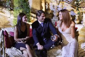 Halloween Wars Season 4 Host by The Bachelor U0027 U0027the Bachelorette U0027 Stars U0027 Careers After The Final Rose