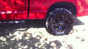 Red And Black Dodge Ram 1500 | New Car Models 2019 2020 2017 Ram 1500 Rebel Black Limited Edition Truck Dodge 1995 Hot Wheels Wiki Fandom Powered By Wikia 2013 Laramie Youtube How The 2016 Is Chaing Pickup Segment Miami 2004 Overview Cargurus 2010 Price Trims Options Specs Photos Reviews Brilliant Paint Cross Reference Vs Whats Difference Lakes Limededition Orange And 2015 Trucks Coming In Lifted Dodge Truck Epic Matt Black I Painted This Week New 2019 Ram Exterior Color Sport Pearl Courtesy