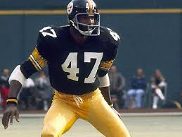 Original Iron Curtain Steelers by Pittsburgh Steelers Iron Curtain Defense 35 Images Pittsburgh