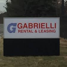 100 Gabrielli Trucks Truck Rental Leasing Medford New York Facebook